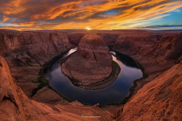 Horseshoe-Bend-watermark