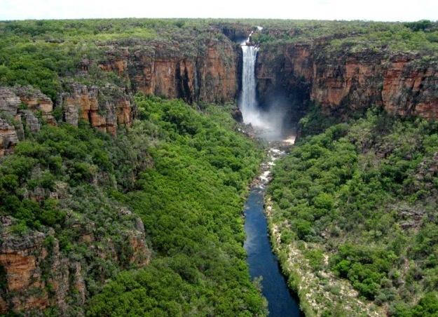 kakadu_national_park