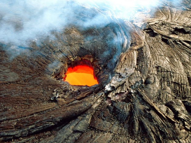 kilaueahawaii-volcanoes-national-park