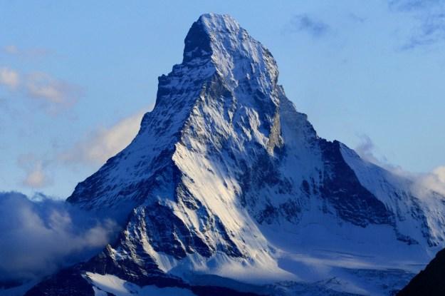Matterhorn_from_Domhütte_-_2