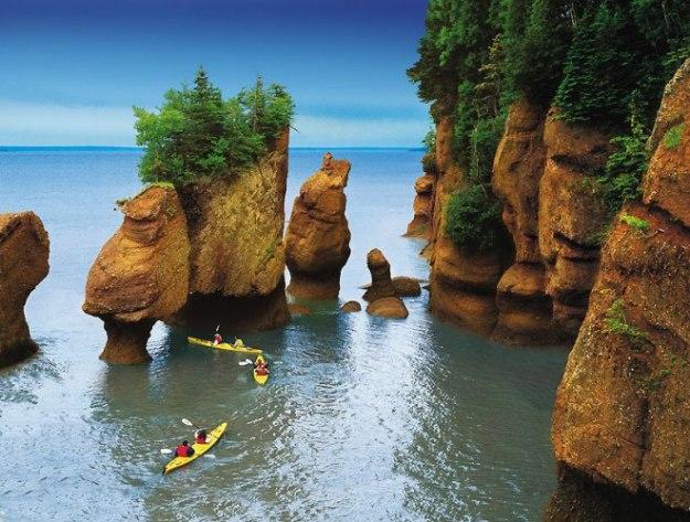 natural-wonders-of-canada