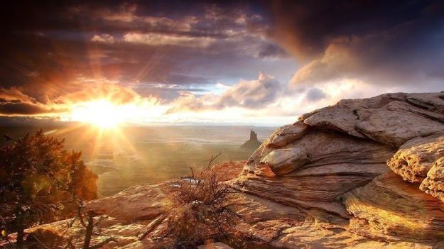 Sunrise-Wallpapers-21
