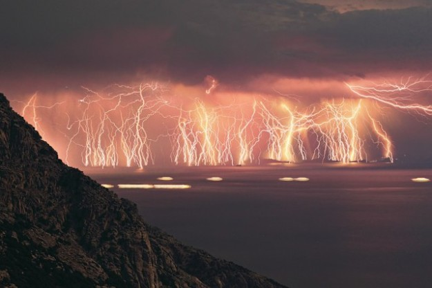 weatherphenomena-wcth07-640x426
