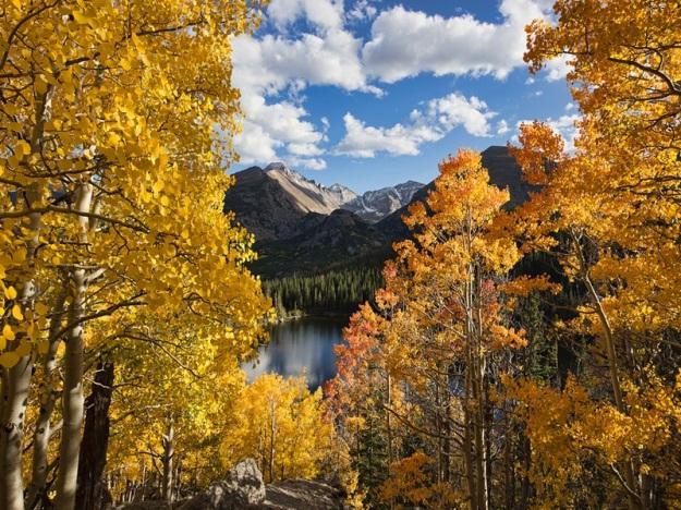 10.-Rocky-Mountain-National-Park-Colorado.