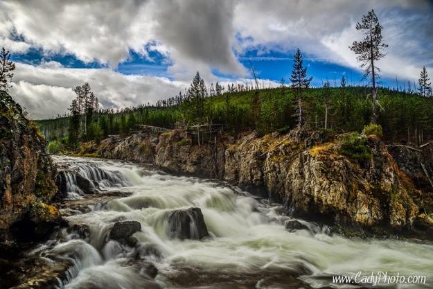 2014-09-22_Yellowstone-3 _DSC0753_4_5Natural