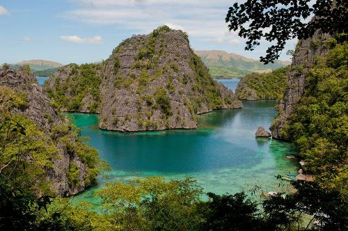 8-Most-Beautiful-Island-Countries-in-the-World2