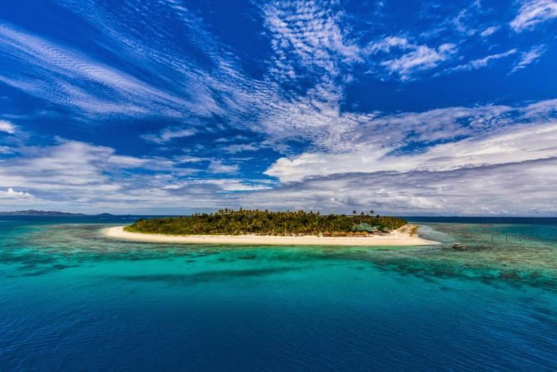 bounty-island-resort-256