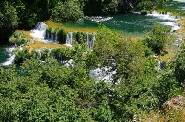 Croatia (1)