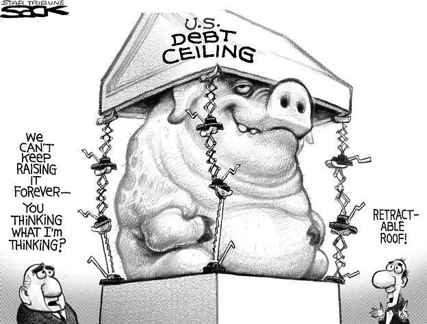 Debt_Ceiling