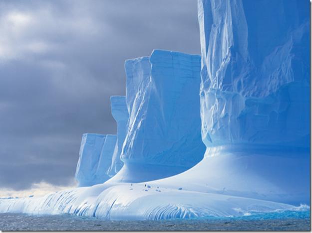 Drake-Passage-Antarctica_thumb