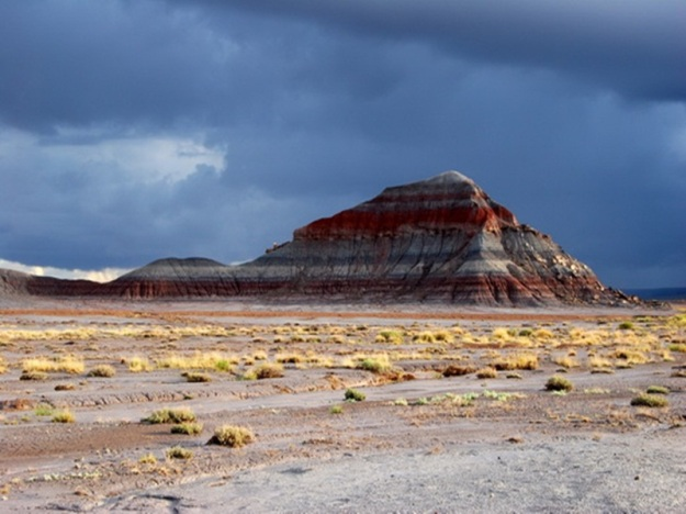 painted_desert_and_petrified_forest_national_park__arizona_us-1