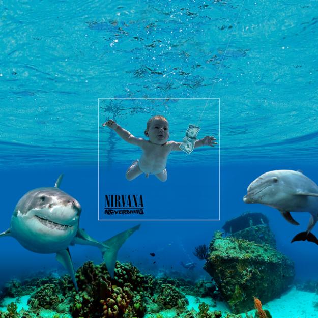 the-bigger-picture-famous-album-cover-art-aptitude-raw