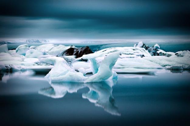 Iceland_20140604_0517
