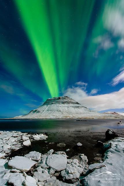 MAB-20150303-ICELAND-KIRKJUFELL-AURORA-8105743-1100