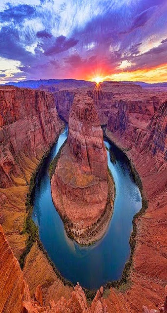 The Grand Canyon, USA667px