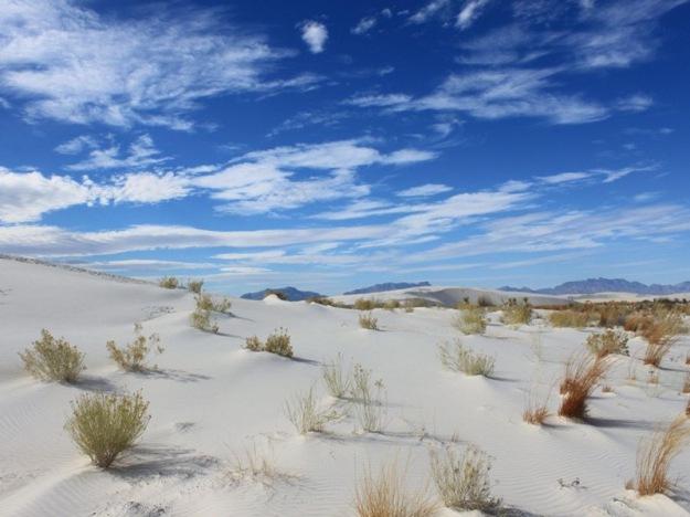 white_sands_national_park_