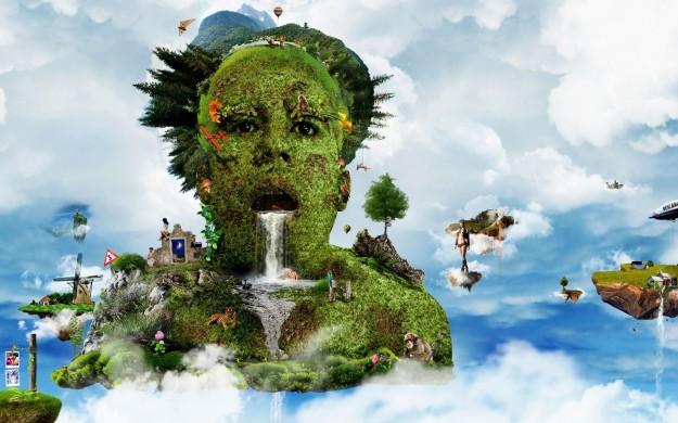 environmental-issues-mac-apple_467301