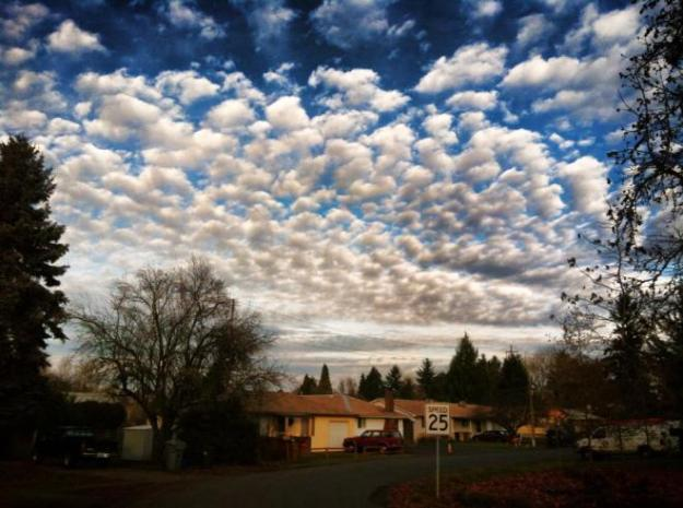 otherworldly-altocumulus-clouds