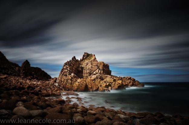 pinnacles-phillip-island-victoria-574