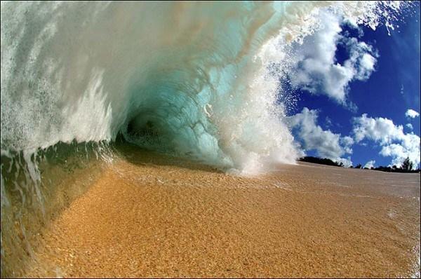 wave_006