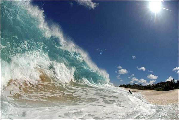 wave_009