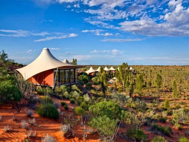 1.-Longitude-131-Uluru-Australia