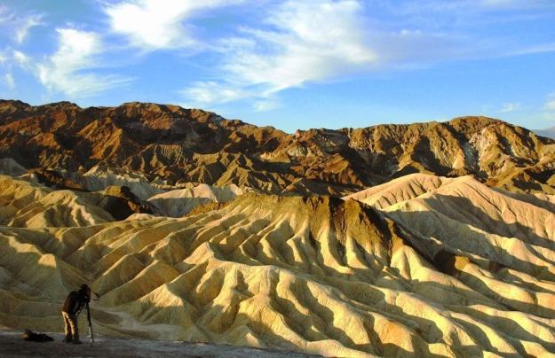 2015-03 Death Valley (141)b