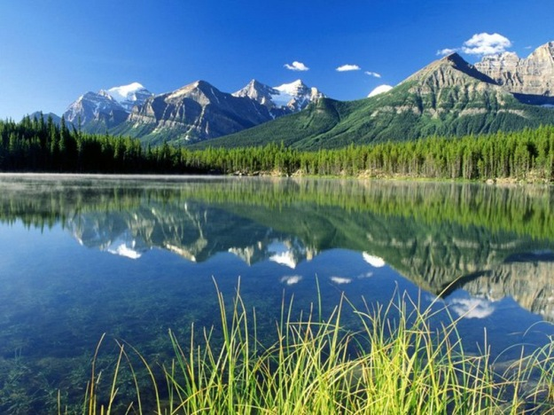 Canadian-Rockies-3