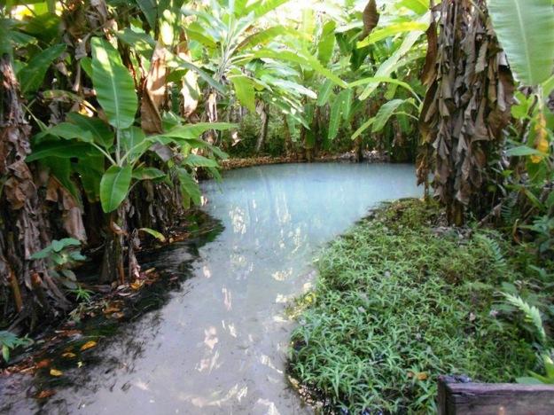 fervedouro-pool1