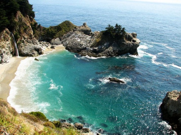 Julia_Pfeiffer_Burns_State_Park_2