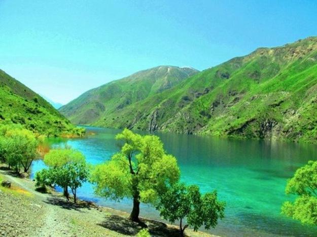 Landscapes-of-Iran15