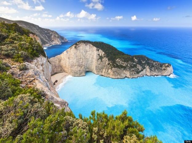 Navagio-Bay-Greece