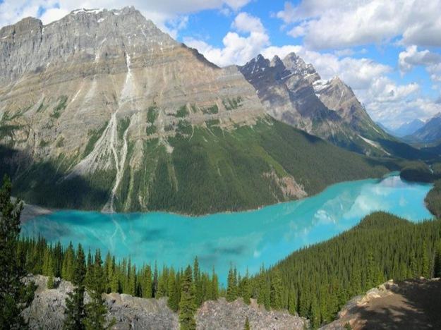 Peyto-Lake-Canada