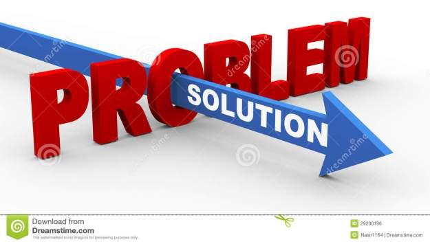 3d-problem-solution-29200196