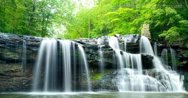 8748kenlee2015-06_westvirginia-waterfalls-brushcreekfalls-f113siso100-1000px