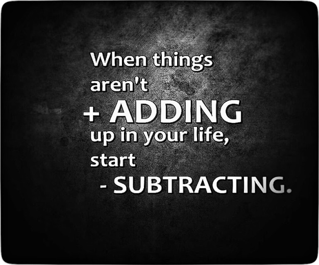 adding_subtracting-wallpaper-10391712-2