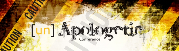 apologetics-conference-2014