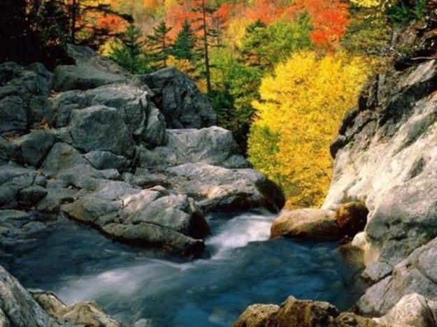 beautiful-autumn-pictures-06