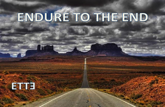 Endure-To-The-End-banner2