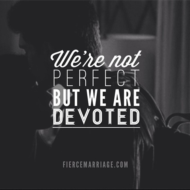 fierce_marriage_we_are_devoted