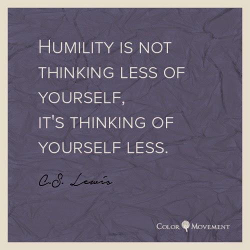 google - humility1