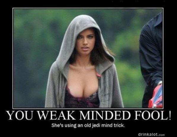 Jedi_Mind_Trick 2