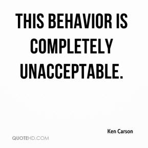 ken-carson-quote-this-behavior-is-completely-unacceptable