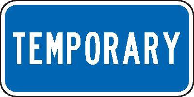 m4_7b_temporary