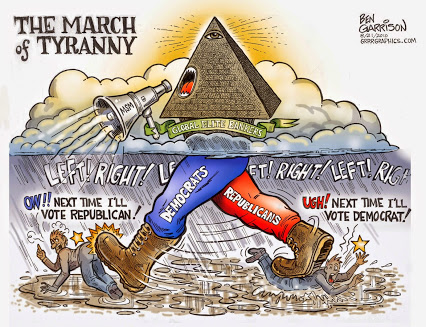 March-of-Tyranny