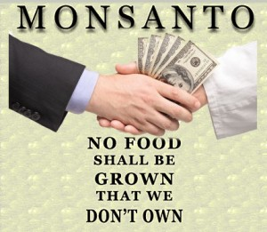 monsanto-corruption