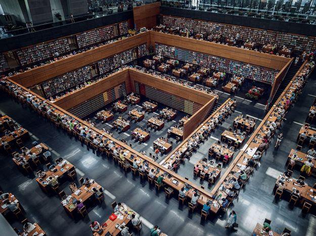 national-library-china_76319_990x742