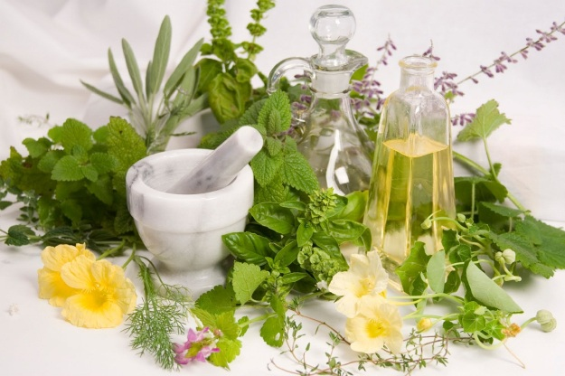 Natural-Treatment