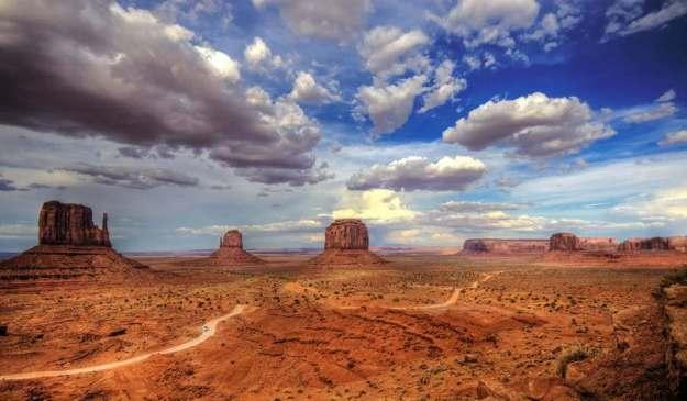 Navajo-Nation-Part14