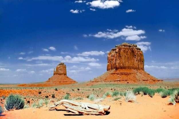 Navajo-Nation-Part15